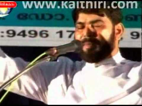Refuting MM Akbar & Niche Of Truth (Malayalam) 03