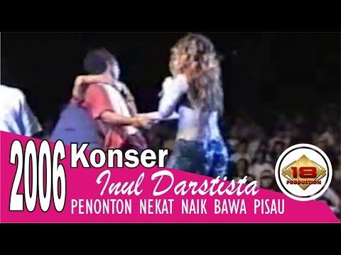 download lagu NGERII !! INUL DARATISTA DI TEROR PENONTON YANG MEMBAWA PISAU KE ATAS PANGGUNG