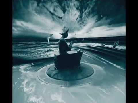 Tori Amos - Riot Poof Lyrics (5 1 2 Weeks Tour) video