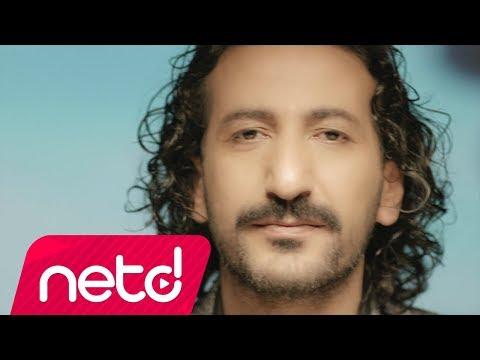 Ali Ata - Nenni Bebek
