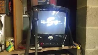 Mayumi 4 PSX modchip SCPH7502 PAL