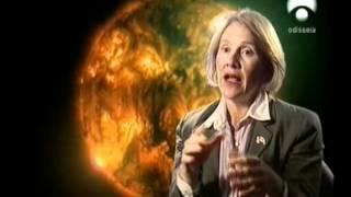 Nanotecnologia y El Viaje a Marte