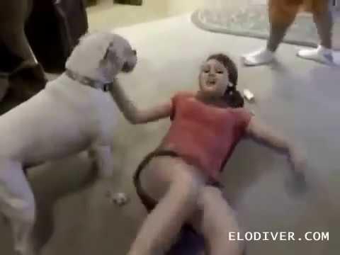 s-porno-video