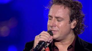 Watch Marco Borsato De Waarheid video