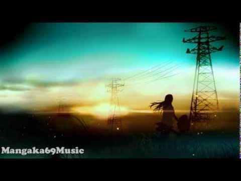 Nightcore - Hello Brooklyn [All Time Low]