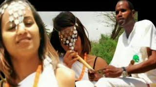 Abdusalam Haaji - Areero አሪሮ (Oromiffa)