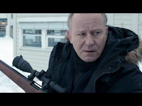 EINER NACH DEM ANDEREN | Trailer & Filmclips [HD]