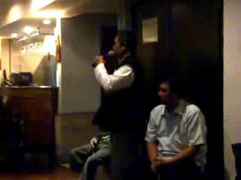 Video haji plus gema shafa marwa