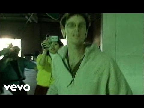 Semisonic - Who