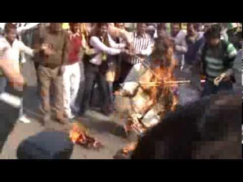 Rashtriya Janhit News_pradshan_Dinesh Kumar  2