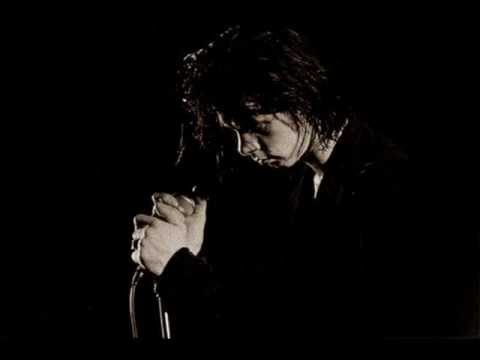 Nick Cave & The Bad Seeds - Shoot Me Down