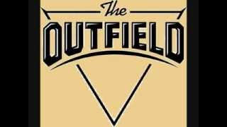 Watch Outfield Playground video