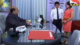 Jeannie aur Juju - Episode 140 - 20th May 2013