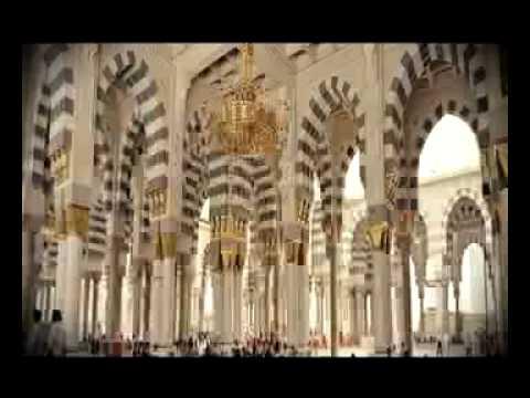 Bekhud Kiye Dete Hain New Naat (dr.aamir Liaquat Hussain) video