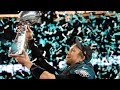 Fly Eagles Fly - Super Bowl Champions (The Champion - Carrie Underwood (ft. Ludacris) MP3