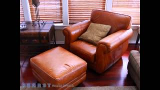 Factory Direct Furniture LLC - Wholesale Furniture - Panama City Beach FL 32413