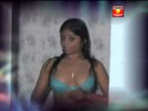 Rajasthani Sexy Song:phuldasu Anng Mahro.itz Realy Hot Hot Hot Song. video