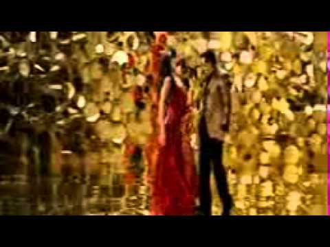 Falak Tak Chal Sath Mere-Tashan Song HD W_E Subs(10)