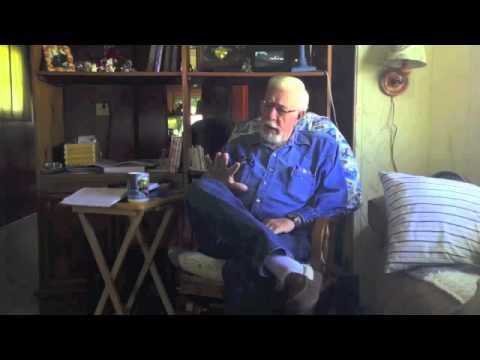 Resident captures 2015 Fairdale tornado