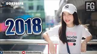 DJ AKIMILAKU MUSIK ZAMAN NOW 2018 DJ ENAK MANTAP JIWA