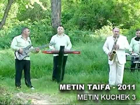 metin ku4ek-3-2011