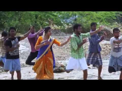 Edaal Tamil Movie   Senji Vachirukkum Song   flyover dance school theni