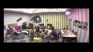 Bigg Boss 11 Live Podcast - Day 2   03-OCT-17