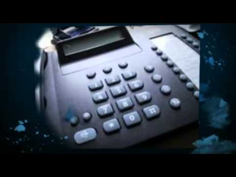Business Phone System San Jose