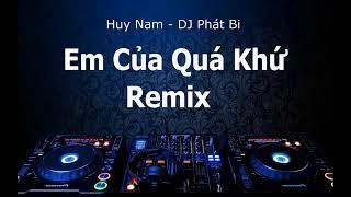 Nhac remix hay