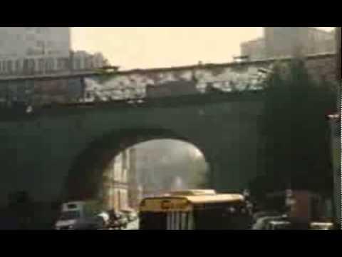 Desde La Foking Street video