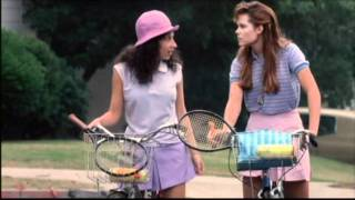 Teen Witch (1989) - Top That! (Rap)