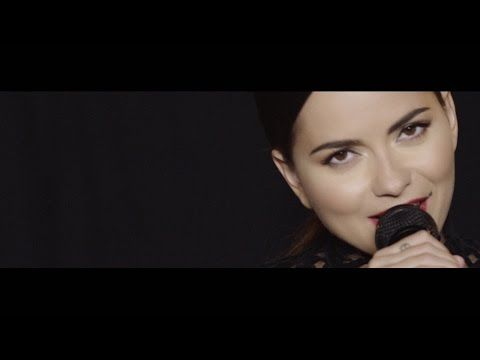 INNA - Fata Din Randul Trei (Official Music Video)