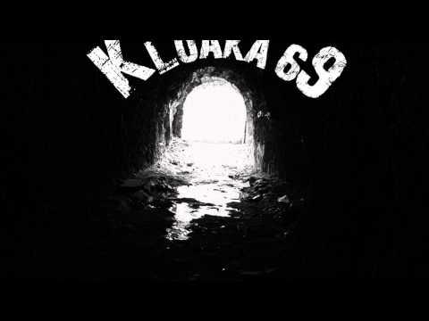 Kloaka 69 - The Fat Want Sex video