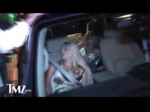 Jesse Jane & Riley Steele Passed Out Drunk After A Night Out video