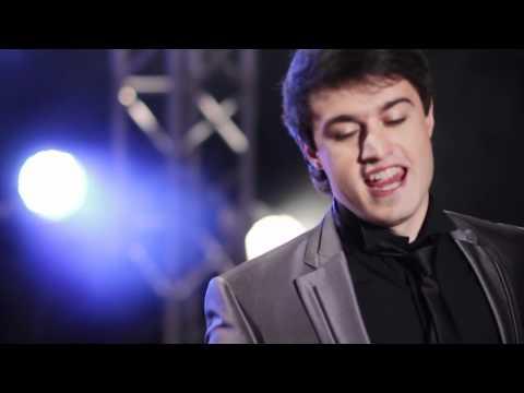 Айдамир Мугу - Княжна [Official Music Video] HD