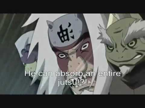 Jiraiya Vs Pain (part 2 Of 3) Full Fight video