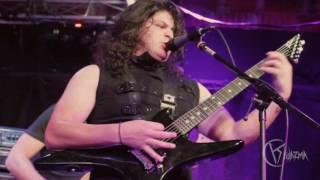 KHIAZMA - Sapphire (live)