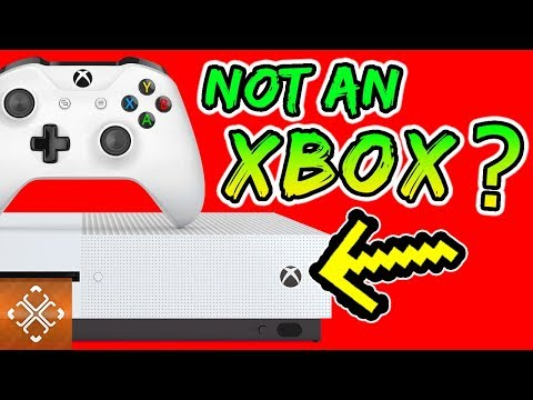 10 DARK SECRETS About XBOX Microsoft Doesn't Want You To Know