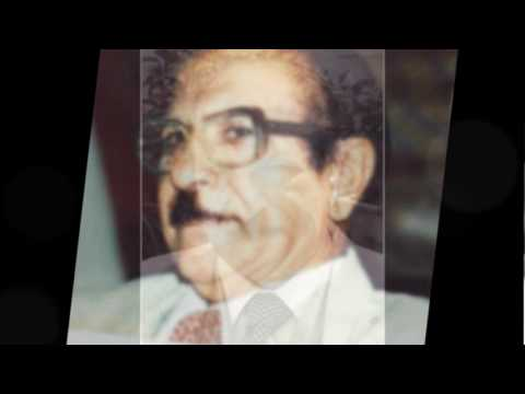 Dr. nabi bux Khan Baloch - Scholar of Sindhi, Persian, Arabic & Urdu (Part 4 of 6).wmv
