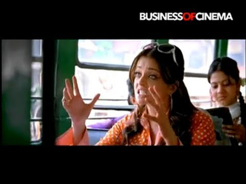 Promo Of Action Replayy Starring Akshay Kumar & Aishwarya Rai Bachchan video