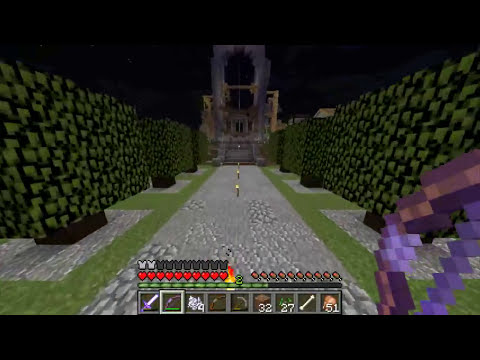 My Thoughts - Mojang Bought By Microsoft