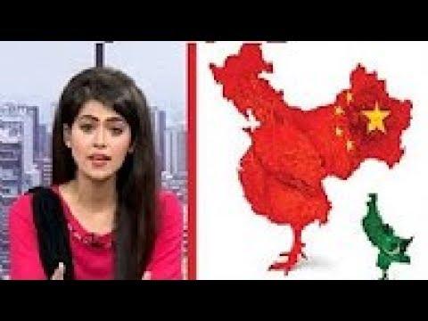 India makes good diplomacy to china : Pak Media
