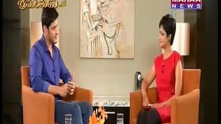 mahesh-babu-exclusive-interview-srimanthudu-success-meetpart023