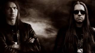 TAIGA - Вверх (audio)