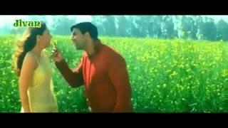 hindi movie song of talash yaar badal na jana   YouTube