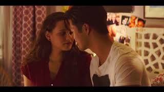 Download Lagu Hannah & Zach | Impossible [ 13 reasons why ] Gratis STAFABAND