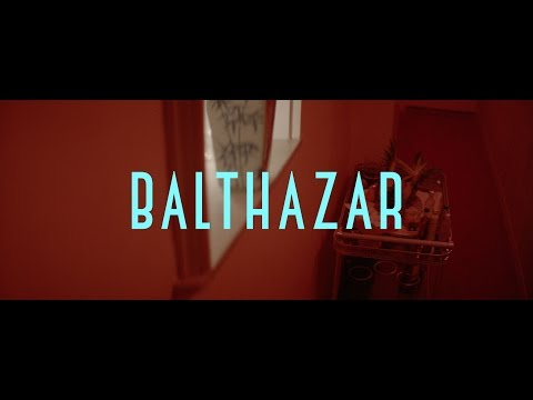 Balthazar - Nightclub
