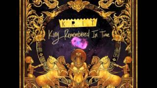 Big K.R.I.T. - King Without A Crown [Prod. By Big K.R.I.T.] with Lyrics!
