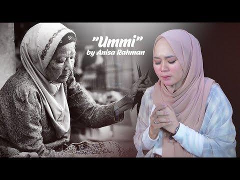 Download UMMI TSUMMA UMMI - Cover NOT TUJUH Mp4 baru