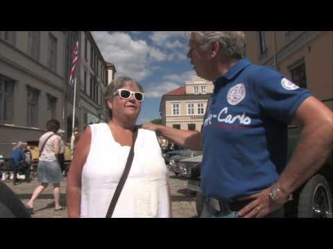 Halden dagen 2014 - TVHalden